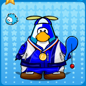 File:Team-Blue-Outfit.png