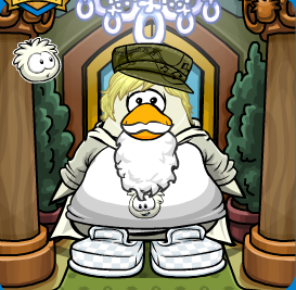 File:White puffle Mariocart25.png