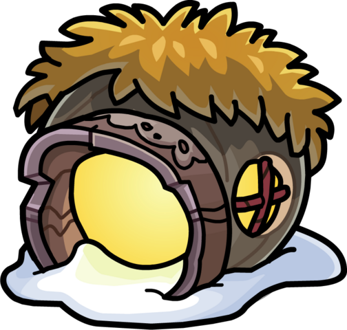 File:Wilds Puffle House In-Game.png