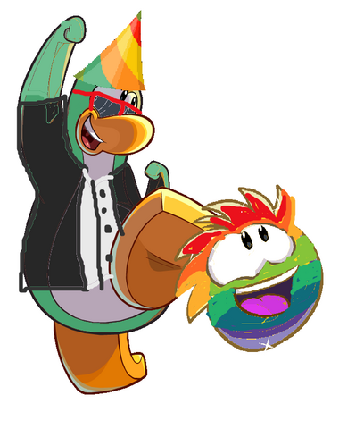 File:0berry contest 888yoshi entery.png