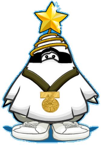 File:Club Penguin—My Profile Penguin—Benny75527.png