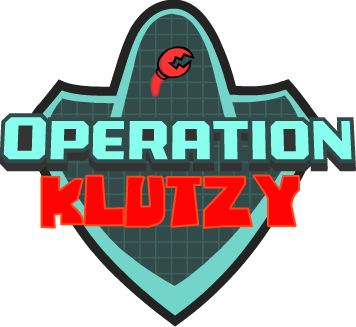File:OperationKlutzy.png
