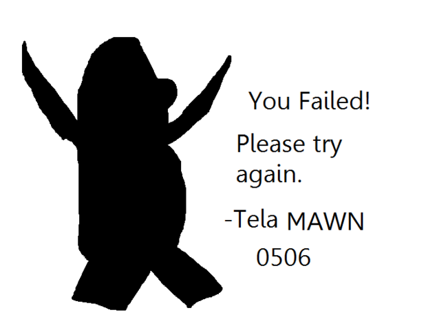 File:You failed.png