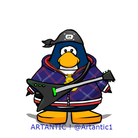 File:Artantic Cutout !.png