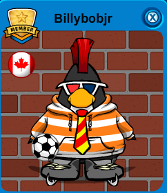 File:Billybobjrcp.png