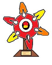 File:Card-Jitsu Fire Award-1-.png