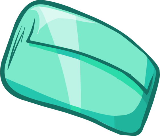 File:Mint Purse for infobox.png