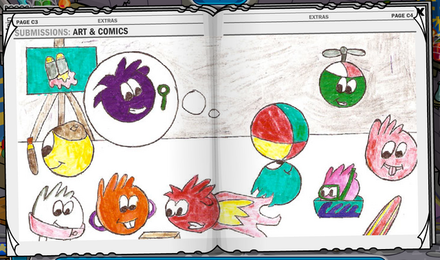 File:Puffle image puffle.png