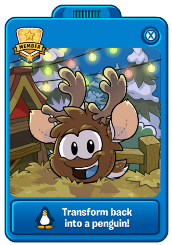 File:Reindeer Puffle Player Card.PNG