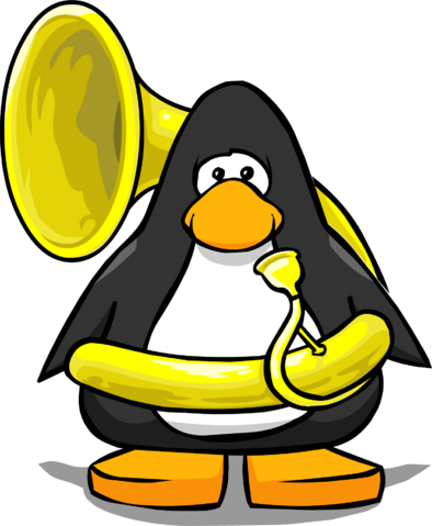 File:Tuba picture.png