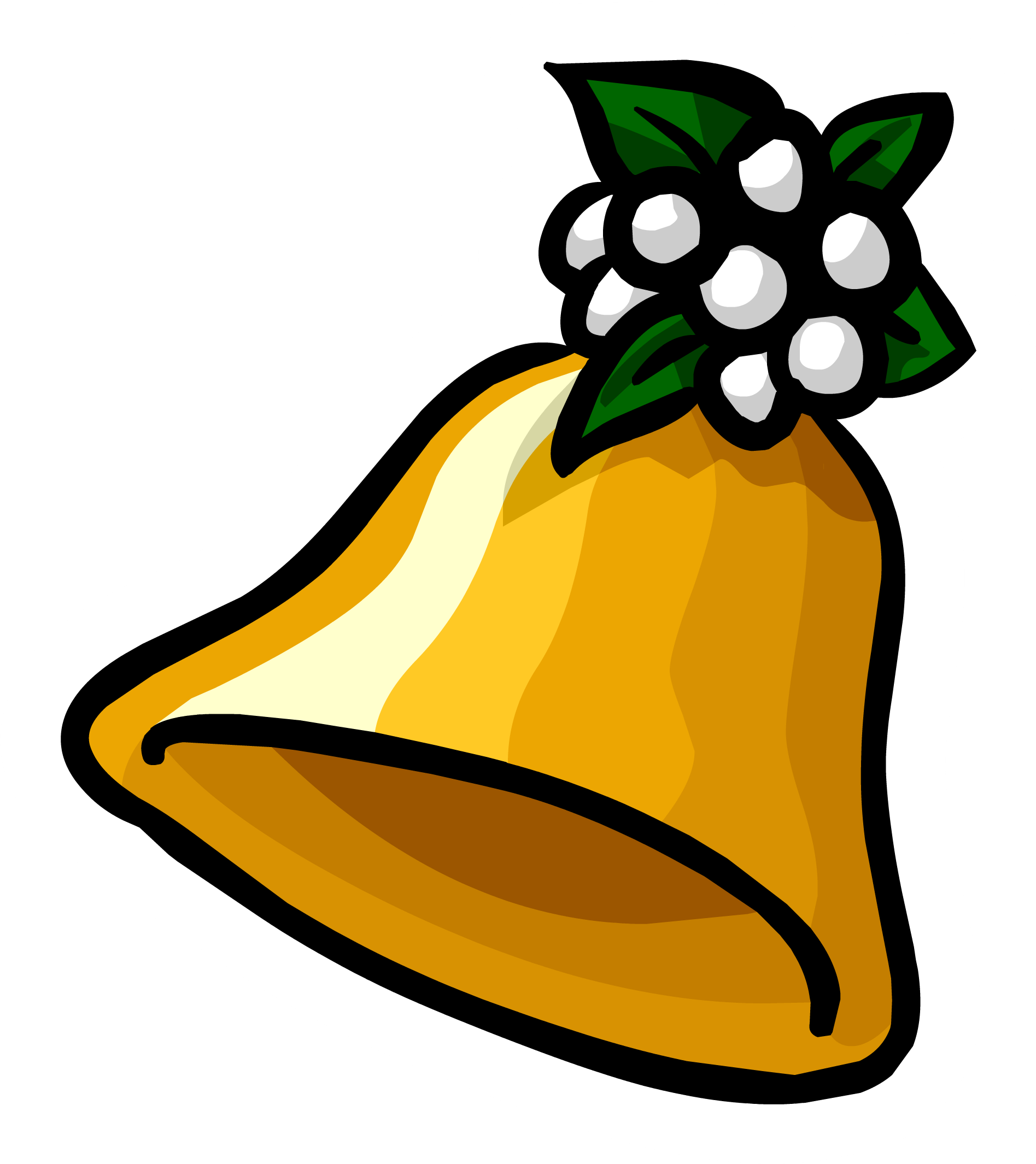 christmas bell pin club penguin wiki fandom powered by wikia