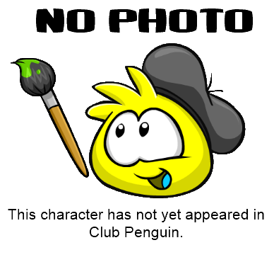 File:No Photo Character.png
