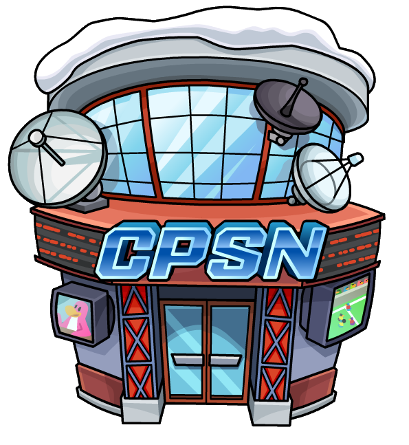 File:Penguin Cup CPSN exterior.png