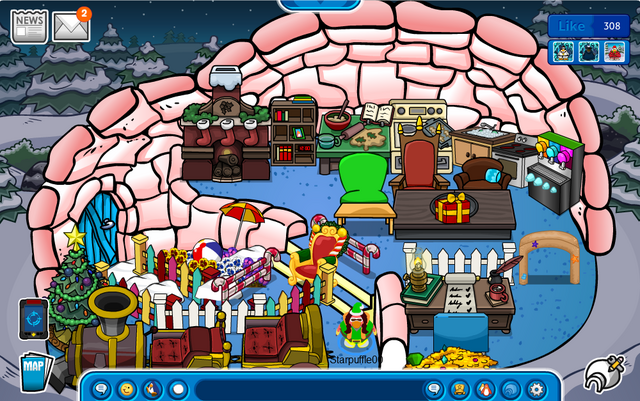 File:Dec 2012-jan 2013 igloo.png