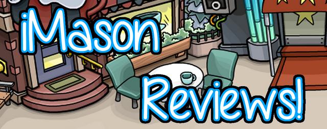File:IMason Reviews.png