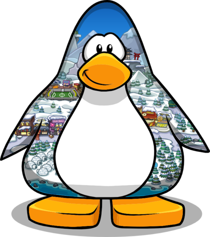 File:Map Penguin 2.png