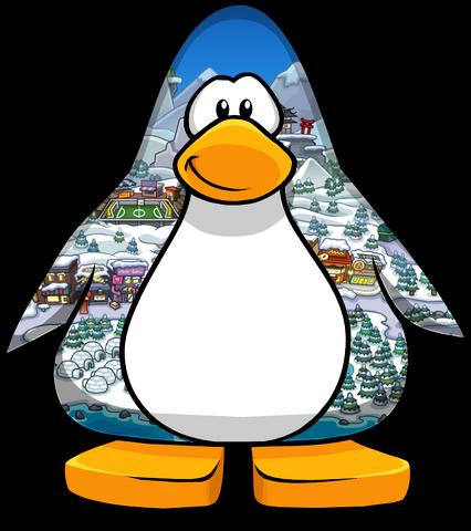 File:Map Penguin 2.png