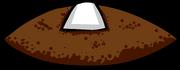 Pitcher's Mound sprite 003