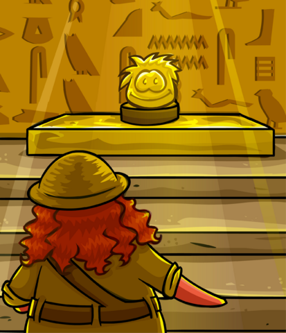 File:Quest for the Golden Puffle card image.png
