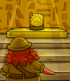 Quest for the Golden Puffle card image