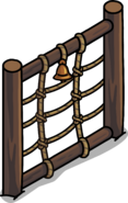 Rope Climbing Wall sprite 003