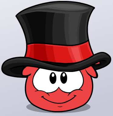 File:Top Hat Puffle Item.png