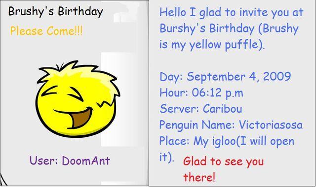 File:Brushy's Birthday-DoomAnt.jpg