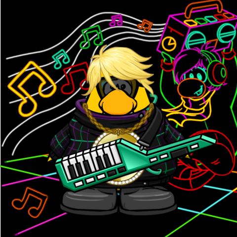 File:Cool pixels music jam avatar.png