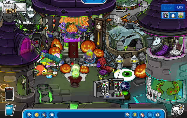 File:Joeypengie Candy Mansion Igloo.png