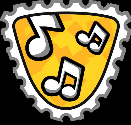 File:MusicMaestroStamp.png