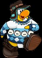 Penguin Style Feb 2010 1