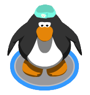 File:Puffle Care Cap ingame.PNG