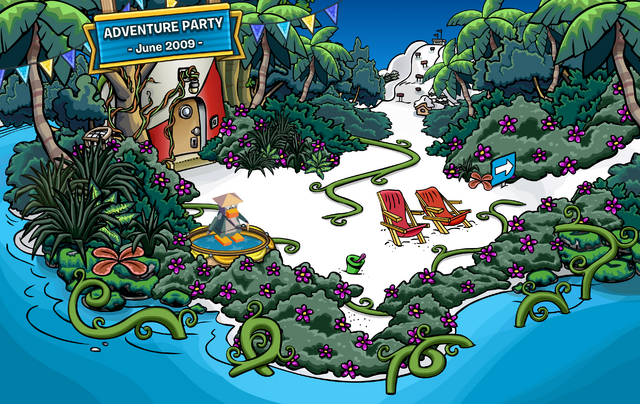 File:10th Anniversary Party Beach.png