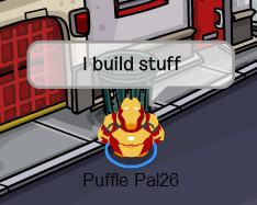 File:Build Stuff.png