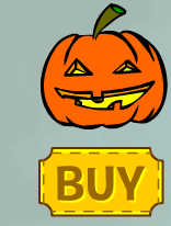 File:Happy Jack O-Lantern Furniture Catalogue 2.png