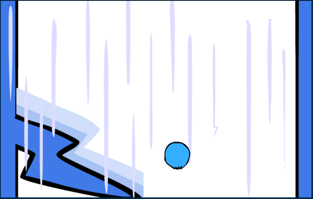 File:Puffle Bowling.png