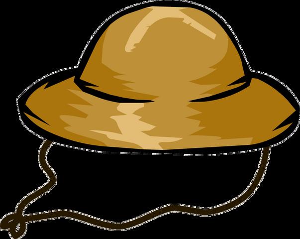 File:Safari Helmet icon.png