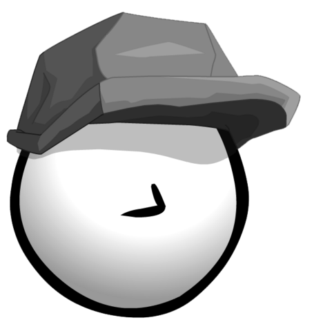 File:Shale Cap clothing icon ID 1537.png
