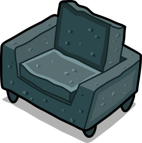 File:Slab Recliner IG.png