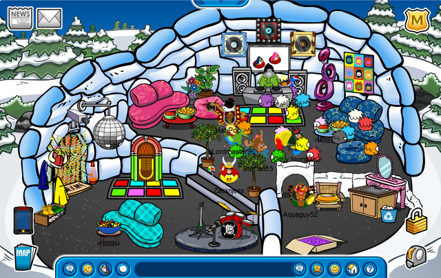 File:CPMs1stAnniversaryParty-MyIggyWackyFashionShowBegin.png