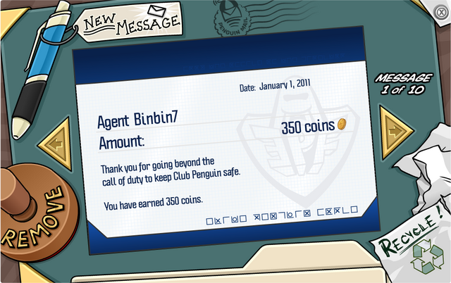 File:EPF Paycheck.PNG