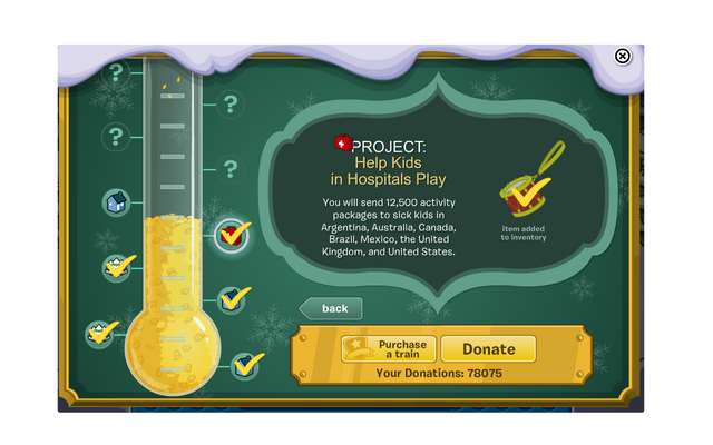 File:Even More and More Donations.png