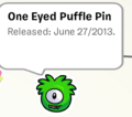Thumbnail for version as of 13:42, July 2, 2013