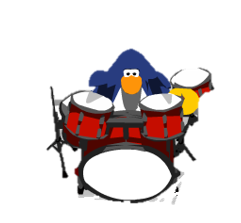 File:Penguin chat 3 drums.PNG