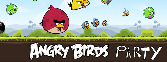 File:Angry BIRDS PARTY!.png