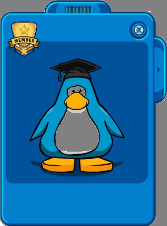 File:Black Graduation Cap Player Card.png