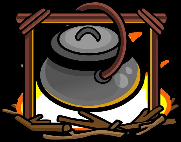 File:Boiling Cauldron.png