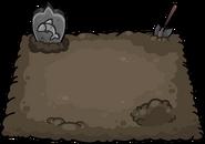 Graveyard Plot sprite 001