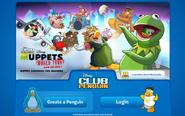 MuppetsWorldTourLoginScreen2