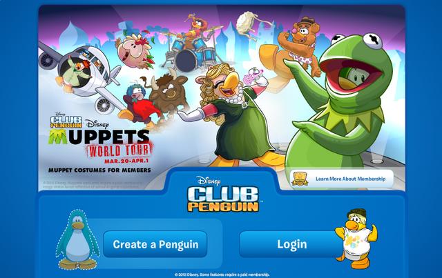 File:MuppetsWorldTourLoginScreen2.png